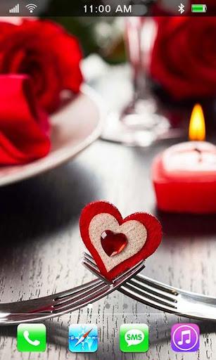 Happy Day Valentines 2015