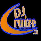 DJ CRUIZE