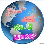 General Studies 2