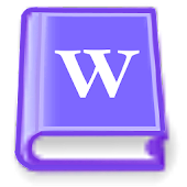 Wiktionary Dictionary