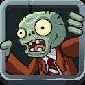 Zombie Smash icon