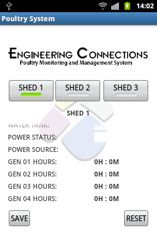 Eng-Conn-Poultry System 3 4