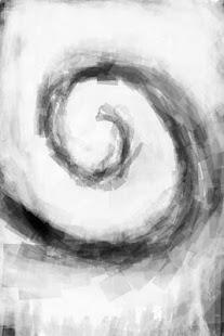 Sketch-a-bit- screenshot thumbnail