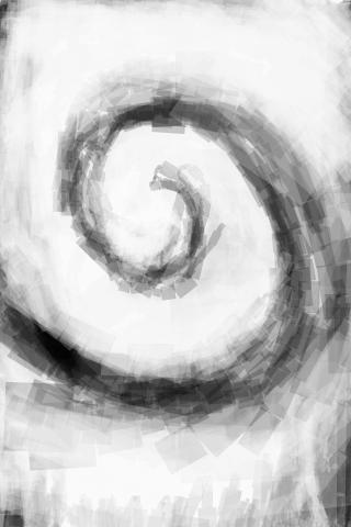 Sketch-a-bit- screenshot