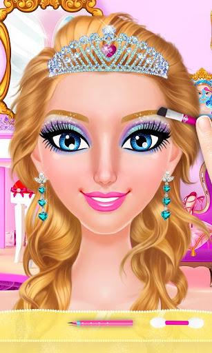 Princess Salonu2122 2 1.6 screenshots 2