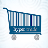 HyperTrade