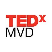 TEDx MontevideoED 2014 Mod