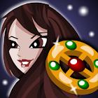 ヴェロニカライトの冒険 icon