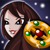 Game Adventures of Veronica Wright APK for Windows Phone