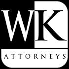 TN Injury Lawyers icon