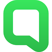Q-municate - IM & video calls