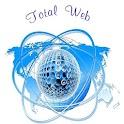TotalWeb icon