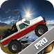 Monster Truck Championships L icon