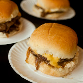 (More) Ultimate(est) Perfect Sliders