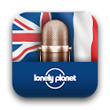 French Offline Translator logo