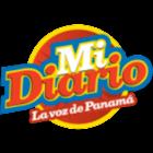 Mi Diario icon