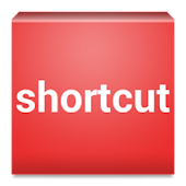 Ultra Shortcut(Launcher pad)