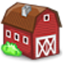 Farmville 2 Tools APK
