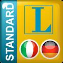 Standard Italienisch logo
