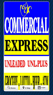 Commercial-Express 2