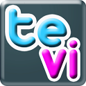 TweetTevi icon
