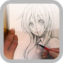 How To Draw Manga icon