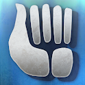 iFist Ultra icon