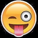 এডাল্ট জোক্স icon