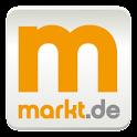 Kleinanzeigen logo