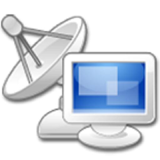 工業局監測系統 工具 App LOGO-APP試玩