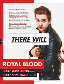 NME - screenshot thumbnail