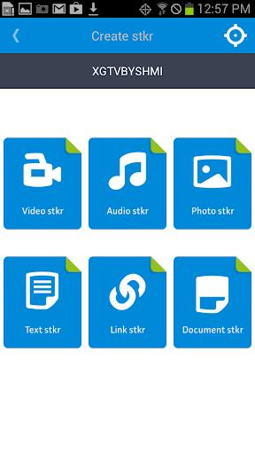 玩通訊App|stkr.it免費|APP試玩