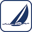 The Daily Advance icon