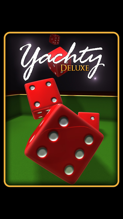 Yachty Deluxe FREE - screenshot