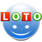 Loterie du Maroc
