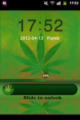 GO Locker WEED GANJA Buy