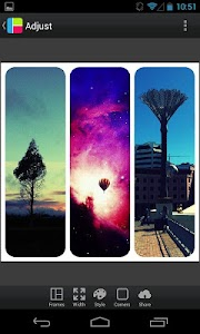 PicFrame v3.2