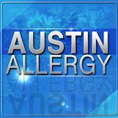Austin Allergy
