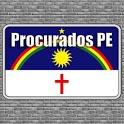 Procurados PE icon