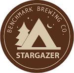 Benchmark Stargazer