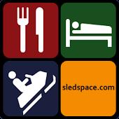 sledspace