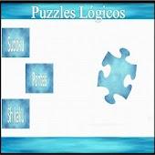 Puzzles Lógicos