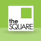 The Square (NZ)