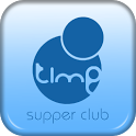 Time Supper Club icon