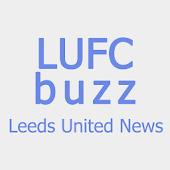 LUFC Buzz - Leeds United News
