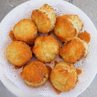 Cheese And Tomato Scones Recipes.