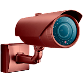 D-Link Camera Viewer Pro