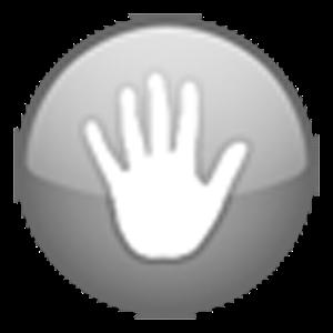 掌紋與健康 健康 App LOGO-APP試玩