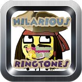 Hilarious Ringtones