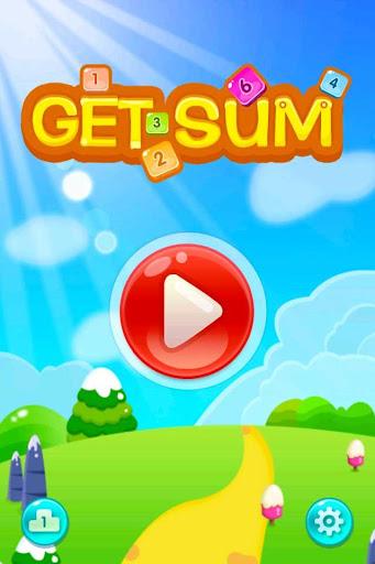 Get Sum